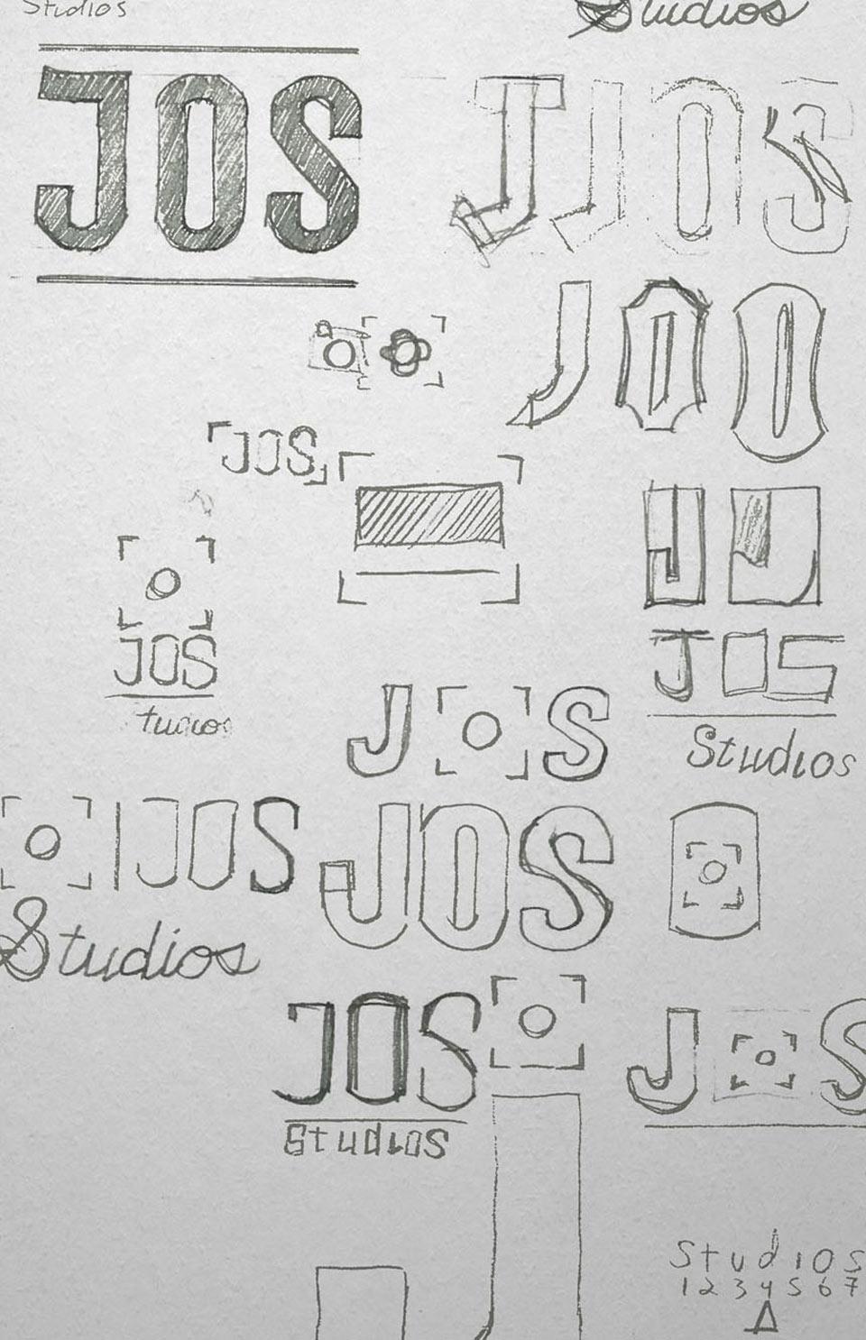 JOS Studios